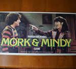 mork&mindy